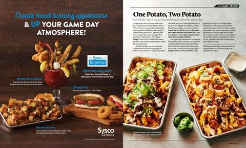 Page 6 of One Potato, Two Potato