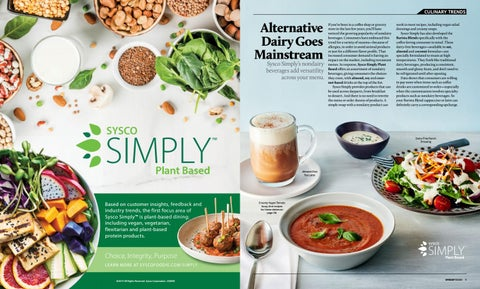 Page 7 of Alternative Dairy Goes Mainstream