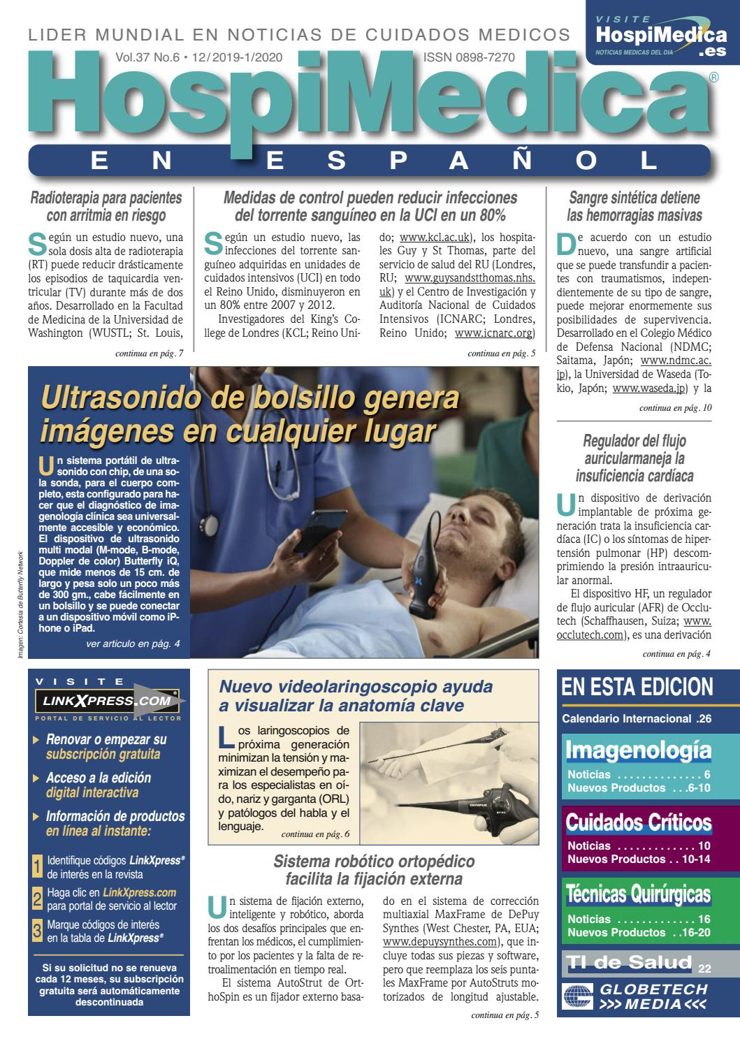 diabetes no diagnosticada reino unido 2020