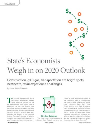 Page 18 of State's Economists Weigh in on 2020 Outlook