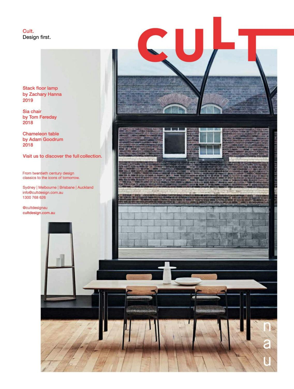 Idea Casa Full Sarno jukjhyk by verano22 - issuu