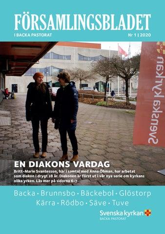 Dagverksamhet med social inriktning - Gteborgs Stad