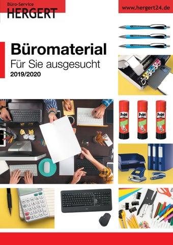 Integriertes Etikett links oben DIN A4 Blatt weiß 60 mm x 110 mm Laser,Inkjet,K