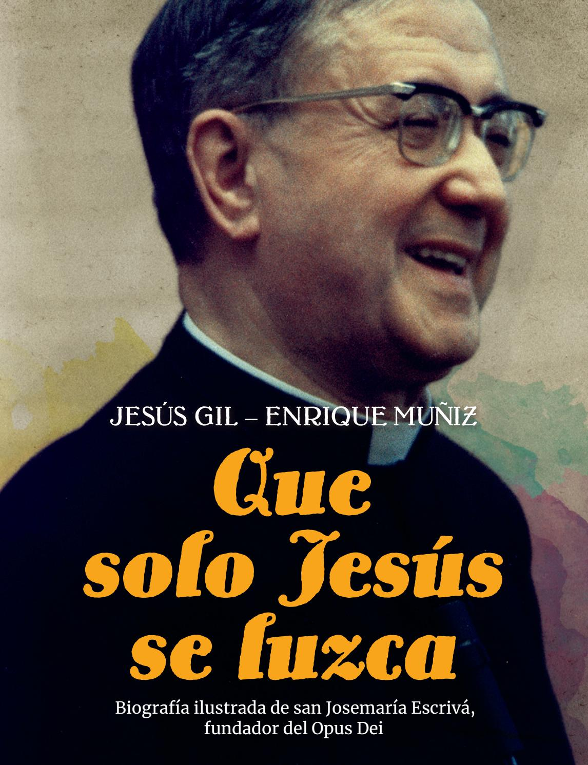 erección oculta jesús oración