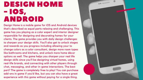 Page 3 of Best Virtual Home Designing Games You Can Play Today