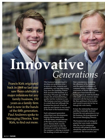 Page 30 of Innovative Generations