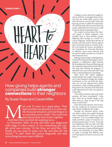 Page 20 of Heart to Heart