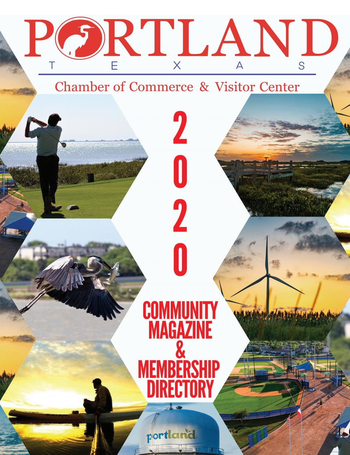 coastal choice media portland chamber guide 37118 by digital publisher issuu issuu