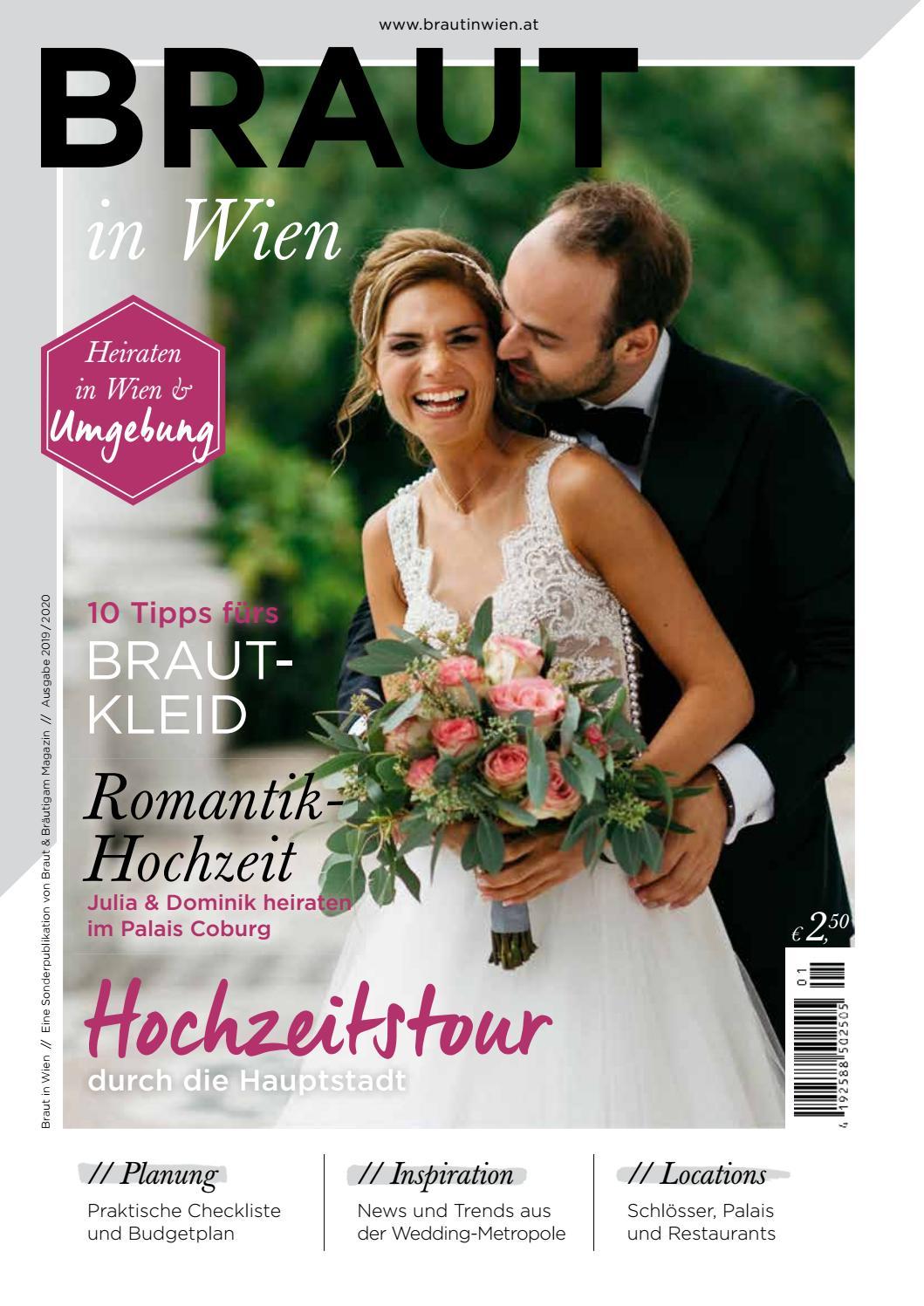 Die Strahlende Braut Tipps Zur Beautypflege Vor Der Hochzeit