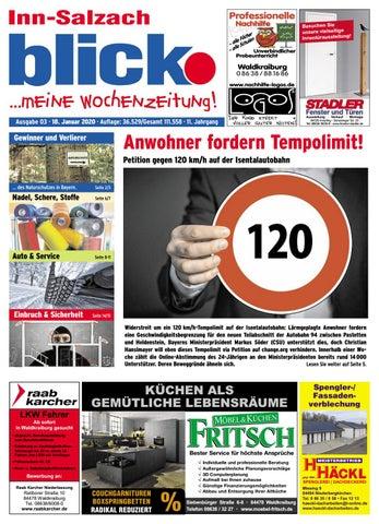 Blickpunkt Verlag Issuu