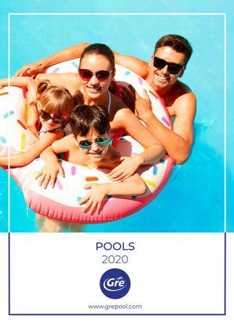 m/áximo Desarrollo 6,5 m. International Pool Protection Enrollador de Cubiertas para Piscinas elevadas