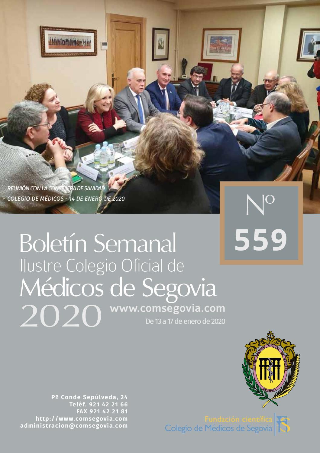 medicina 33 episodio de la próstata 2020 en línea