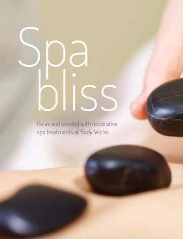 Page 42 of Spa bliss