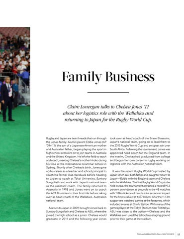 Page 15 of Family Business