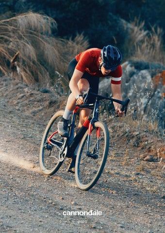 Fabric Scoop Elite Gel Radius MTB Road Bike Comfort Saddle Cannondale Black//Blue