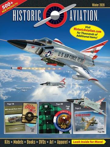 Royal Lion Khaki Messenger Bag Proud Air Force Dad Jets