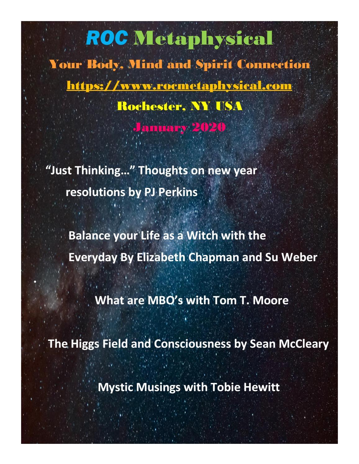 Lumerian Musings Altar Card Poetry Print Meditation Tool Free ShippingUS