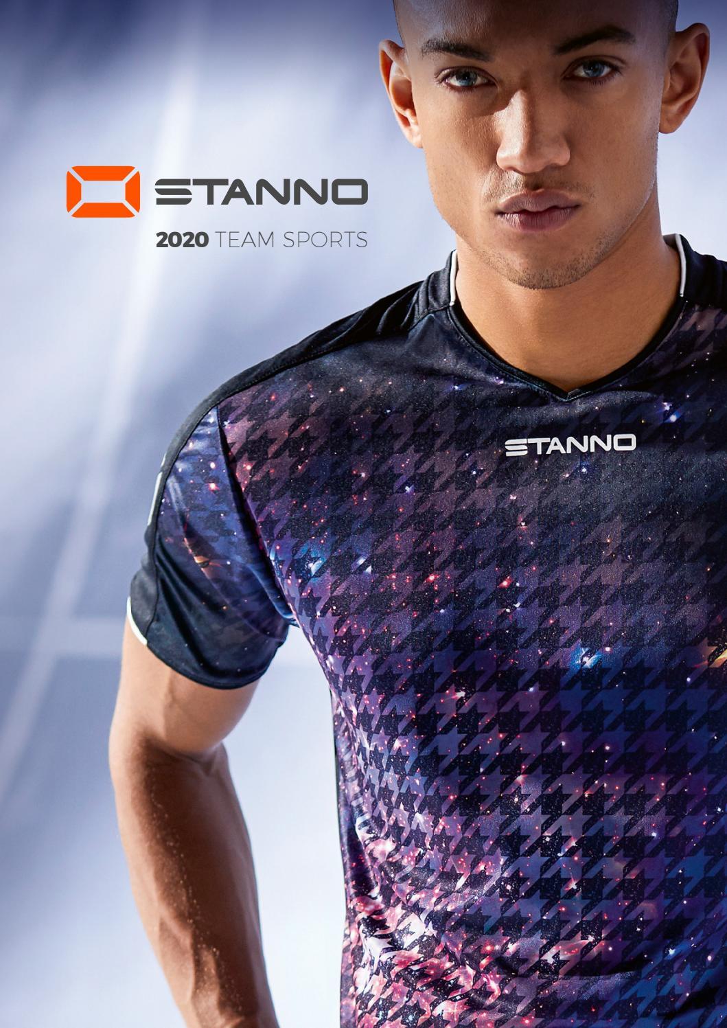 Mens 3//4 Sleeve T Shirts 80/% Cotton,20/% Polyester Ultra Soft Plush Lining Premium Quality