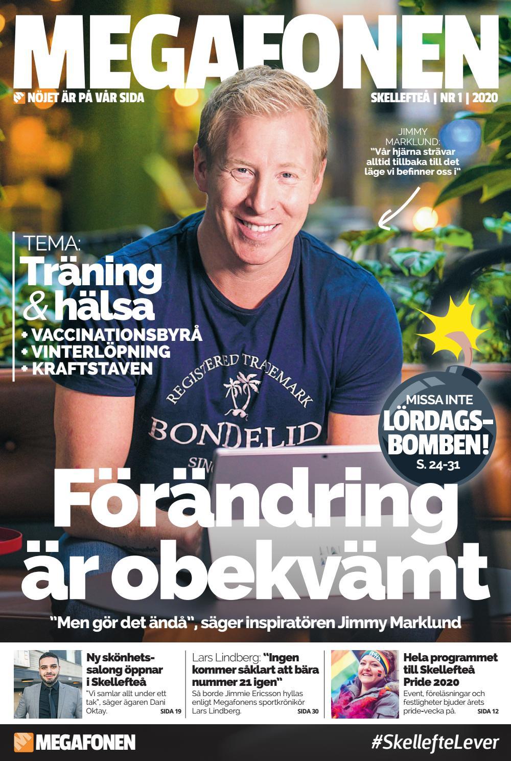 Skelleftehamn dejt aktiviteter - Agriturismo Pingitore