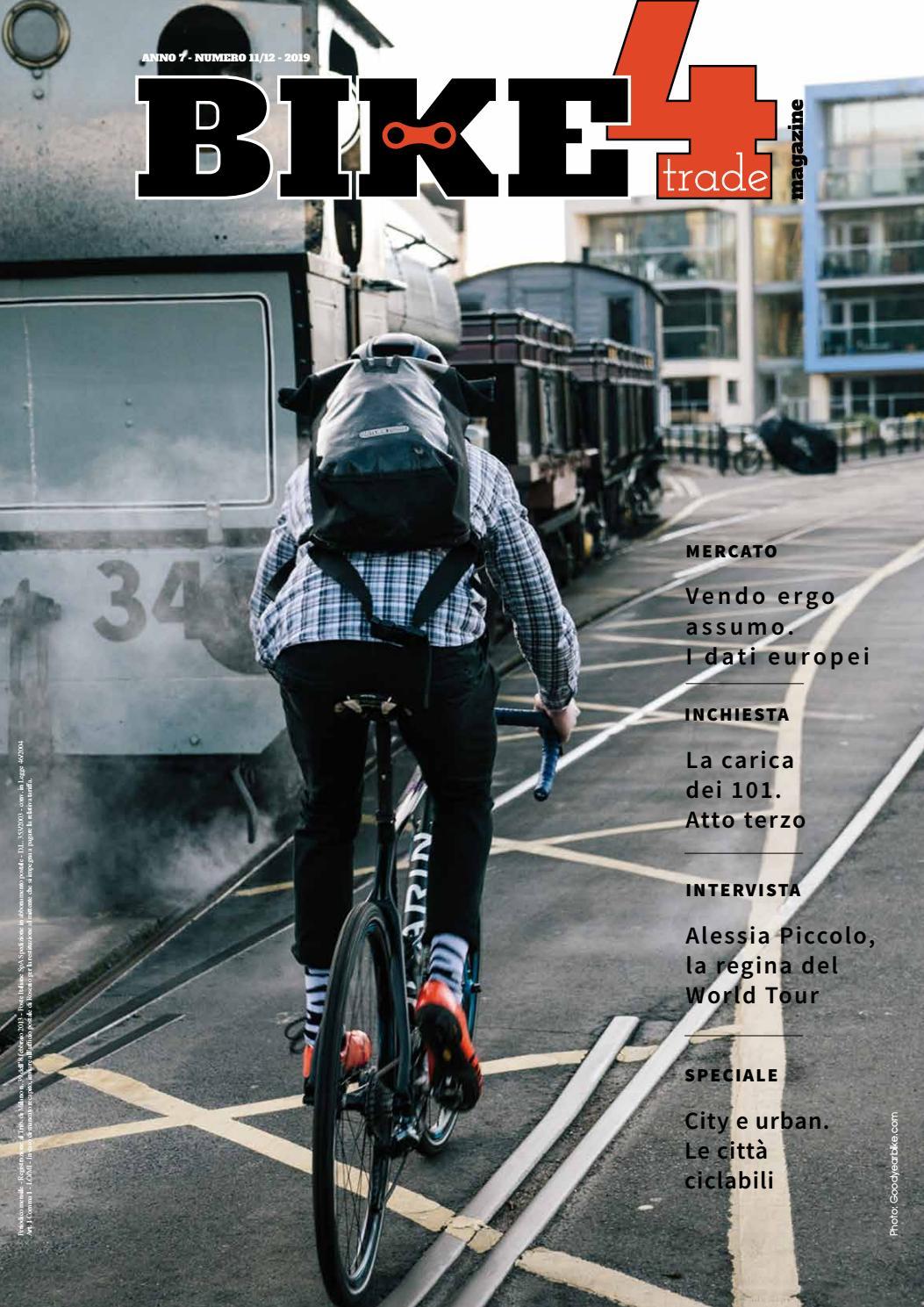 NORTHWAVE Grip Bicicletta Guanti Corto Nero//Verde 2019