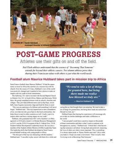 Page 31 of Athletics Flashlights