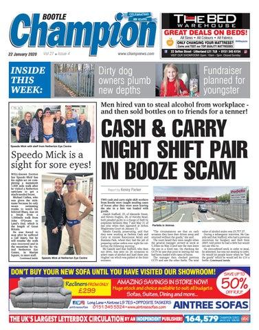B0420 By Champion Newspapers Issuu