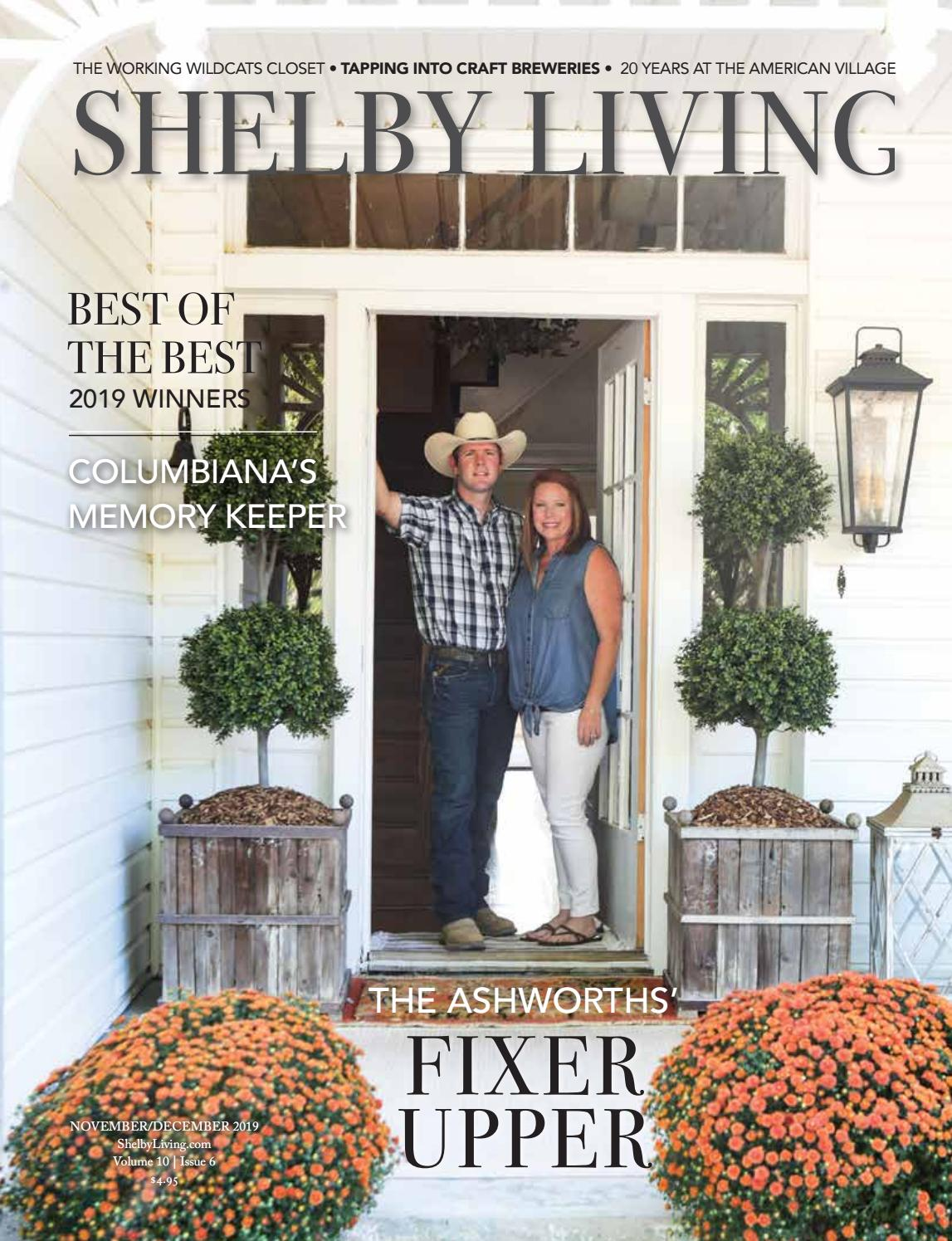 36 best flower arrangement ideas and designs for 2019.htm shelby living  november december 2019 by shelby county newspapers  november december 2019 by shelby county