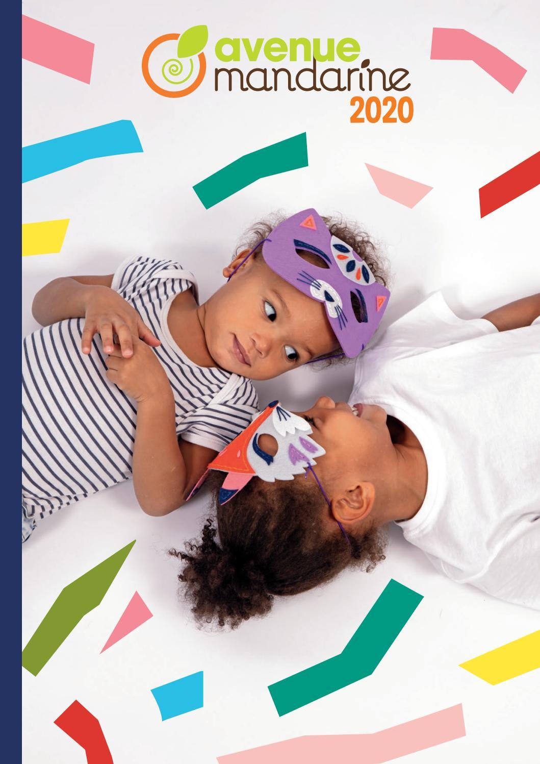 Broche Best Friends Sisters 2-6 personnes bon ami Broche Bijoux Accessoires Pin pour Lady No/ël ou des cadeaux de vacances
