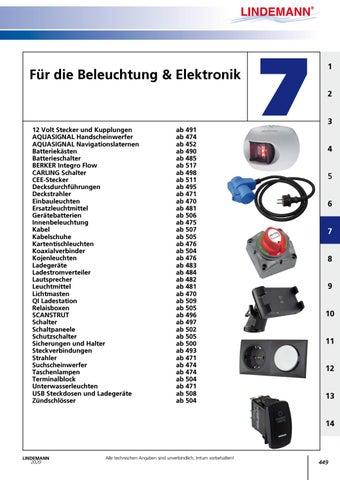 NOS 2x Telefon-Taster 1-polig EIN 16 mm Einbau-Durchmesser