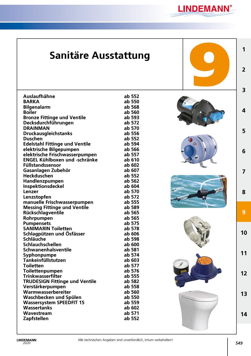 "Chrom Wasserhahn Verlängerung 3//4 /"" Länge 60mm Bsp Gewinde Verbindung Adapter"
