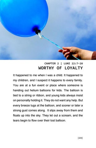 Page 29 of Worthy of Loyalty