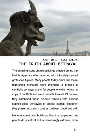 Page 7 of The Truth About Betrayal
