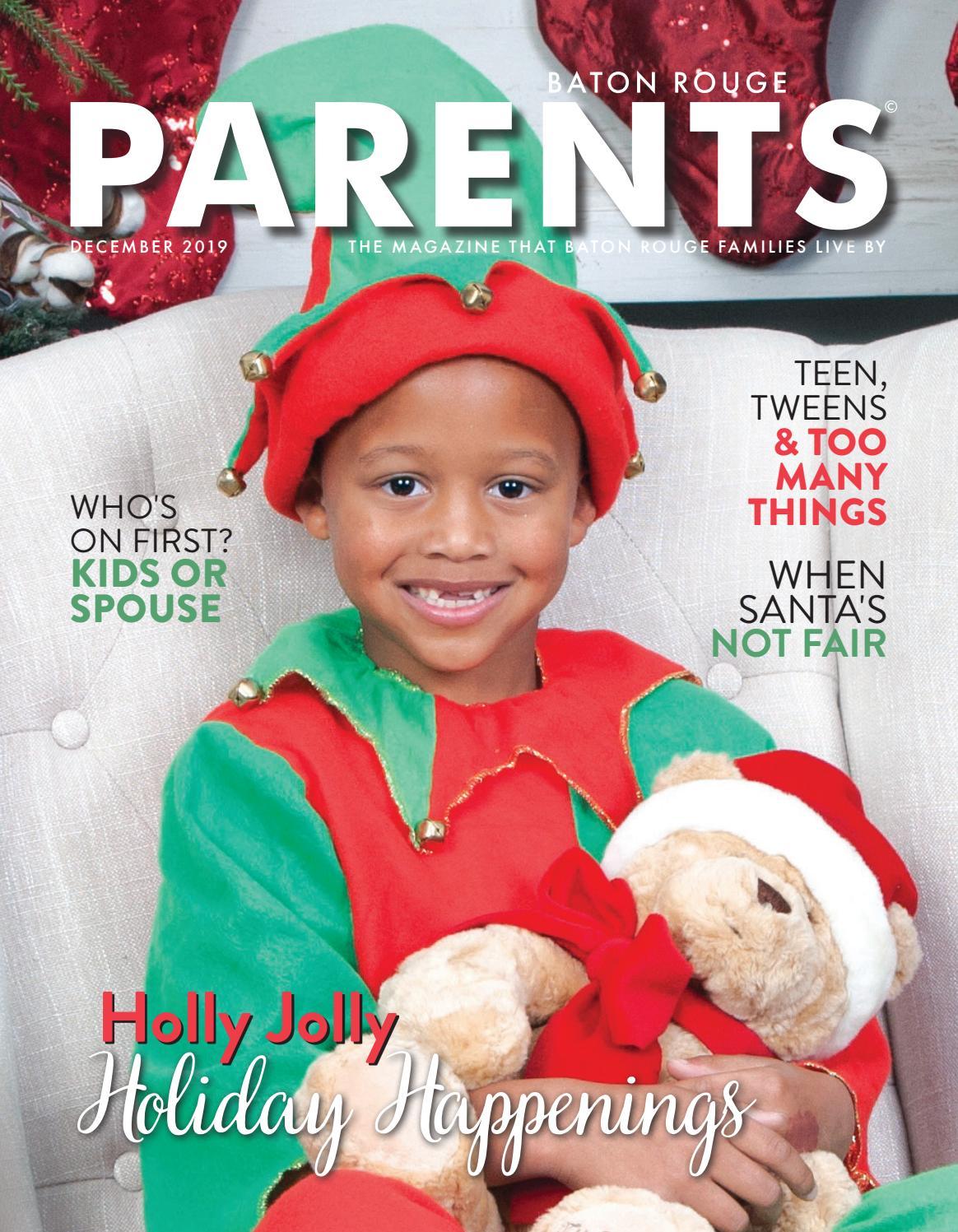 Easong Christmas Family Matching Pajamas Set Santas Deer Sleepwear for The Family Boys and Girls-HO!