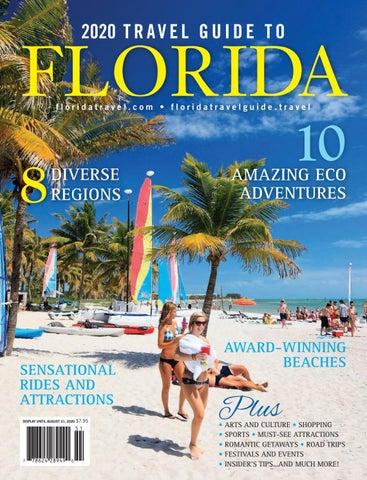 Traveler-ky Flip Flops Jellyfish Womens Beach Slippers Brazil Sandals for Mens