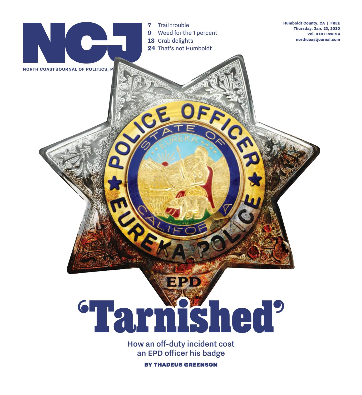 Gaming Mouse Pad CHP Badge California Highway Patrol Non-Slip Rubber Base Mouse Pad