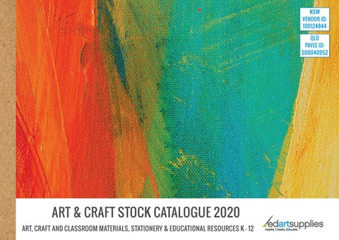 SELECT AMOUNT ARTS AND CRAFTS INTENSE YELLOW A4 CARD 160gsm SHEETS