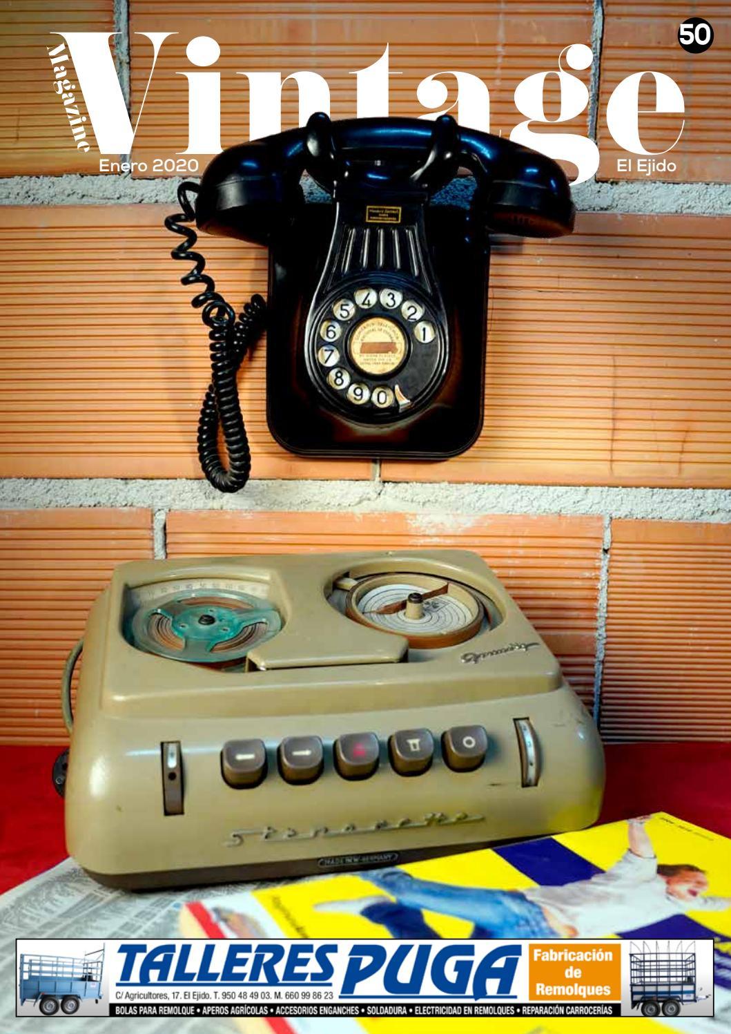 Meccano Coche de juguete y Caja Vintage Antiguo veces escena letrero de metal Decoración del hogar