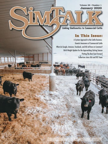 calving spread definition betting