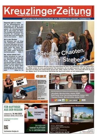 praxis GVP 2013 - Kanton St. Gallen