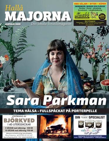 Dejtingsajt Majorna, Kt Kvinna Sker Knulla Boden