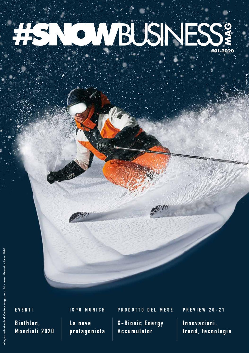 Pantaloni da Snowboard da Uomo Nitro Snowboards Traverse 19 Impermeabili e Traspiranti