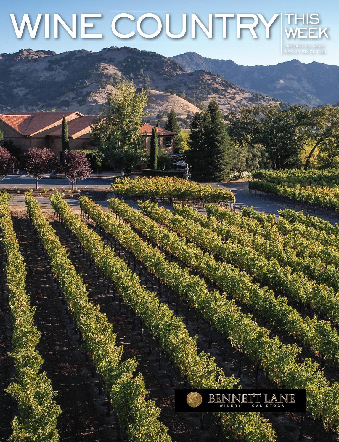 vinos del imperio brandon belmonte