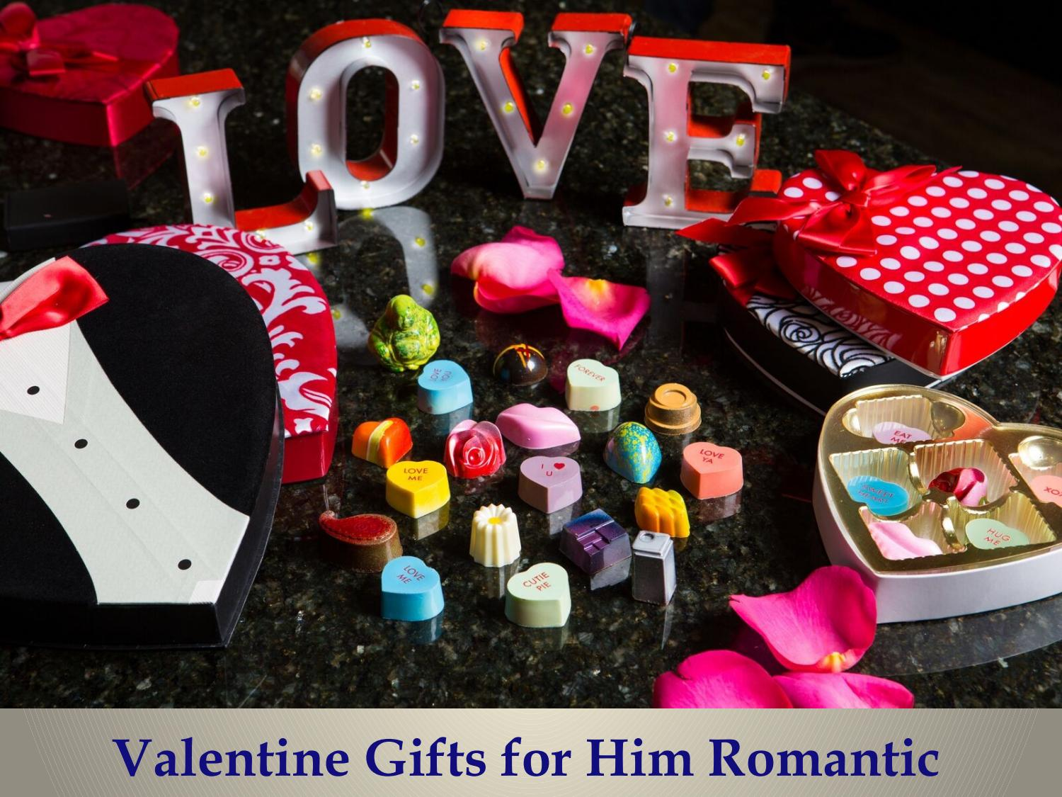 Valentine S Day Gifts Chocolate Valentine Gifts For Him Romantic By Cacaoandcardamom Issuu