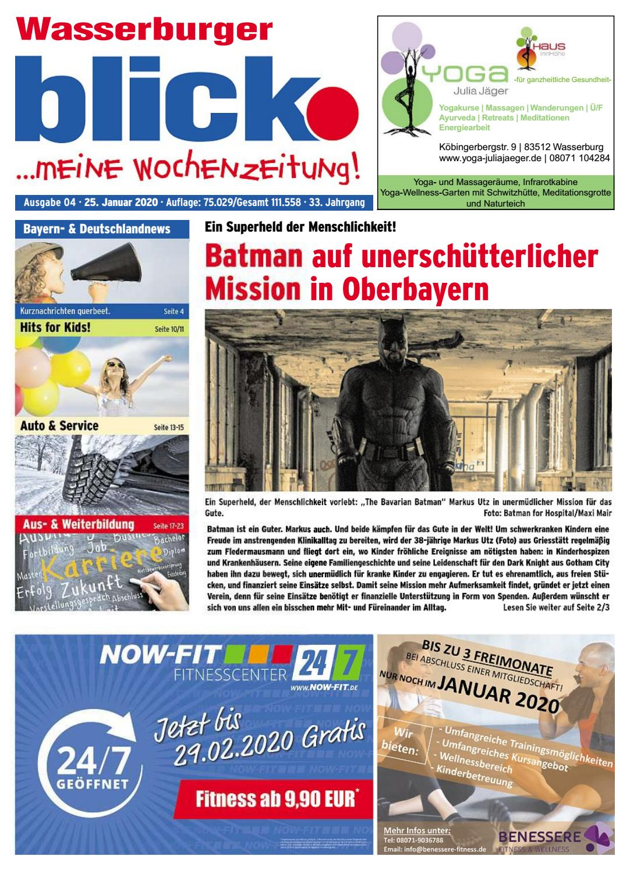 Auto-Sonnenschutz mit Namen Willy und Motiv mit Superheld f/ür Jungen Sichtschutz Auto-Blendschutz Sonnenblende