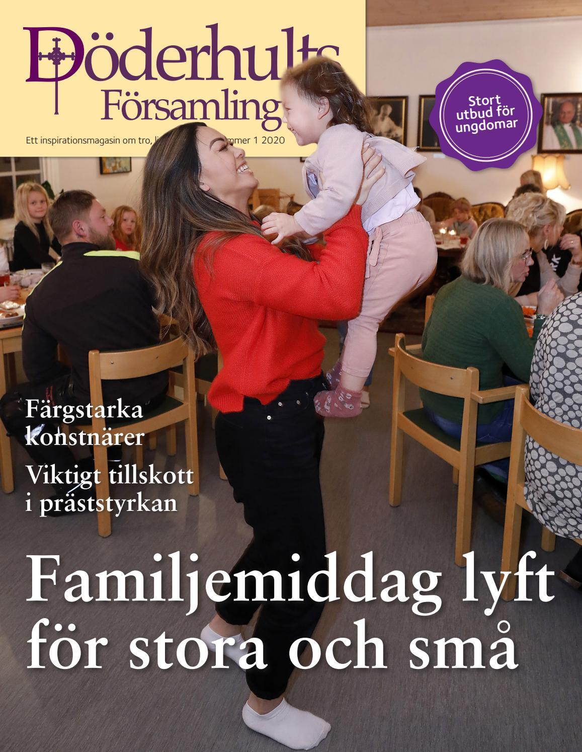 Fagereke 3 Kalmar Ln, Oskarshamn - omr-scanner.net