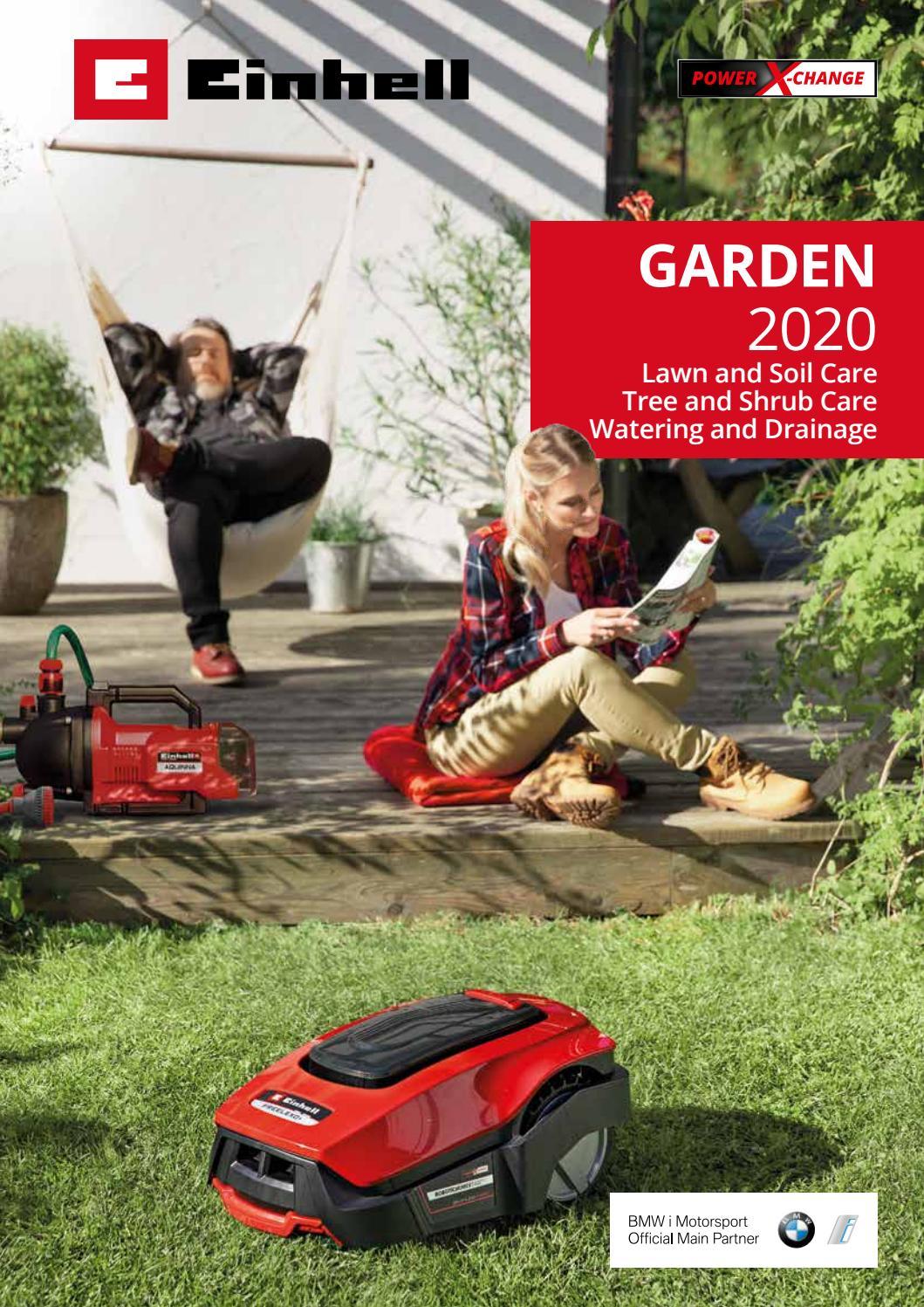 Lawn Mower Grinder-2.1 in *1.9 in Blade Sharpener Home Garden Tool