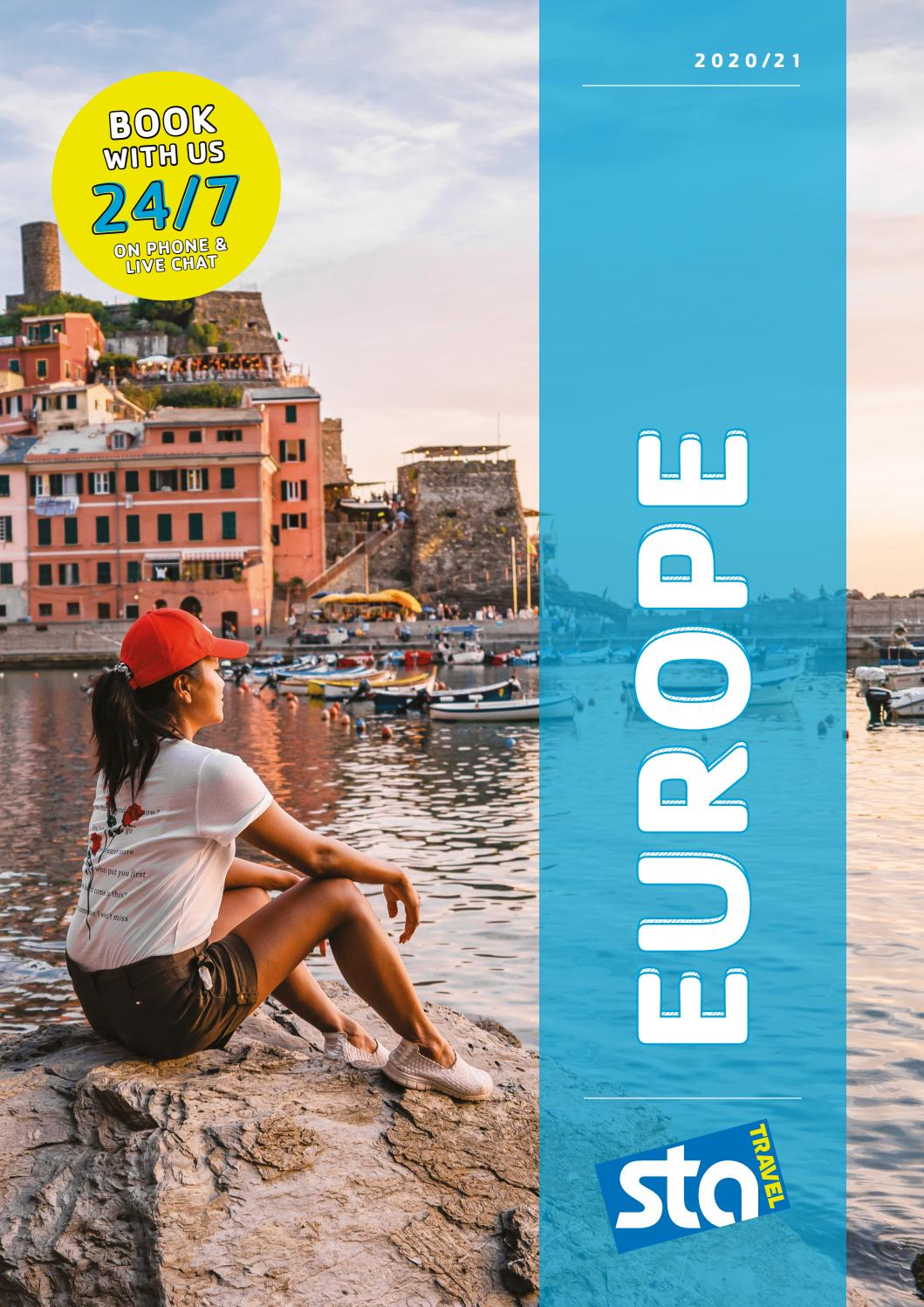 ORG VTG CATANIA SEA//Ocean~AZIENDA,ITALY~Summer Europe Art Poster Travel Tourism