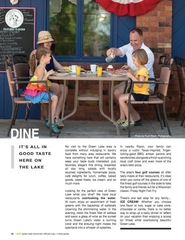 Page 32 of DINE