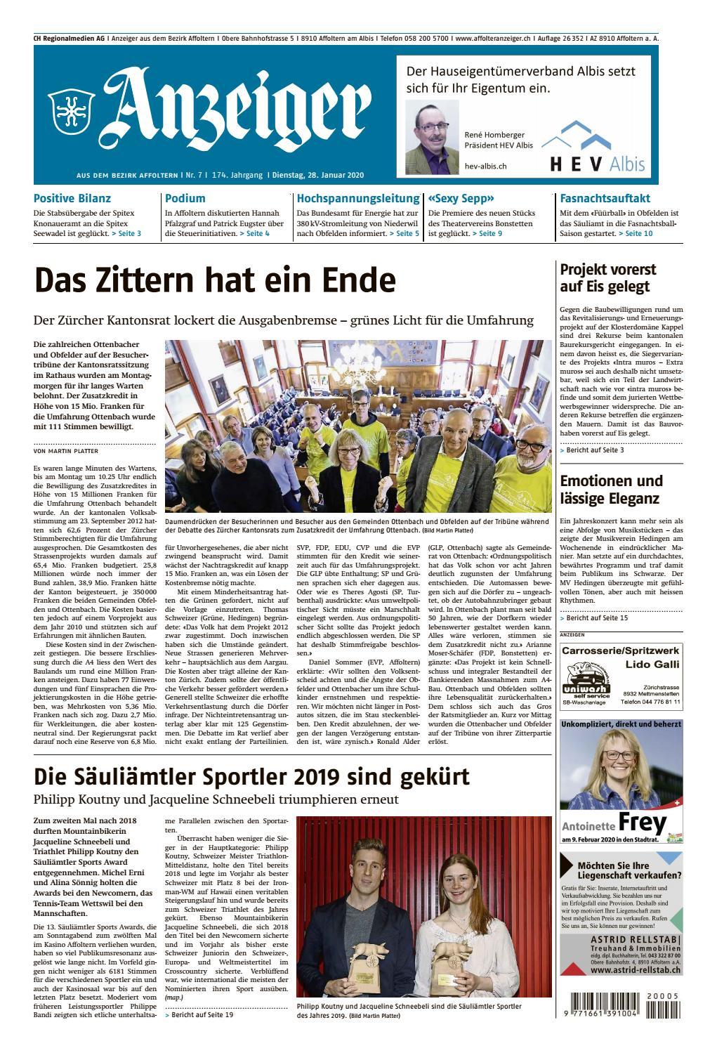 Hort-Jobs in Merenschwand, AG - Januar 2020 | dwellforward.org