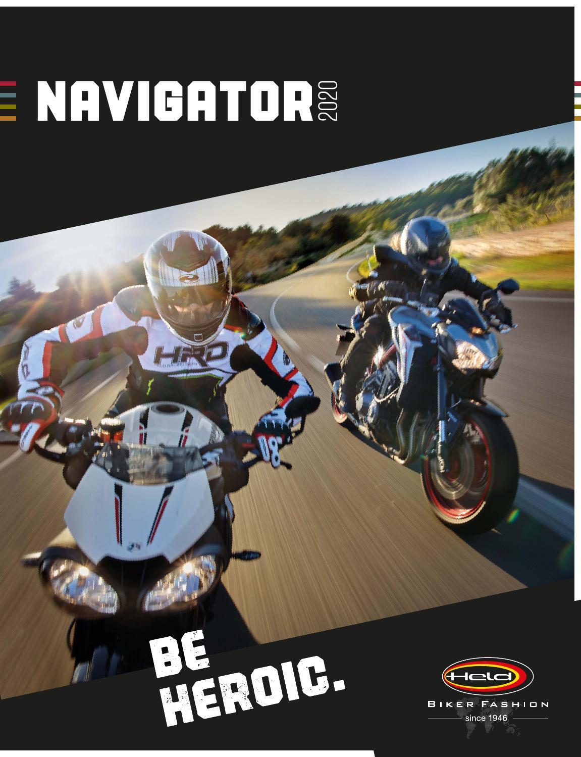 Held Indoor Motorrad Abdeckplane 9005 L Motorrad Roller Cover